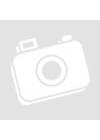 NoDida gyógynövény kapszula candida, gombák, paraziták és férgek ellen