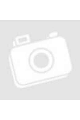 FFP2 KN95 rétegű, szürke szelep nélküli maszk, 5 n95 részecskeszűrős szájmaszk - 10 db