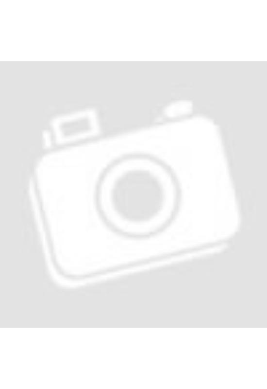 FFP2 Légzésvédelmi szájmaszk - eu szabvány - 10 db